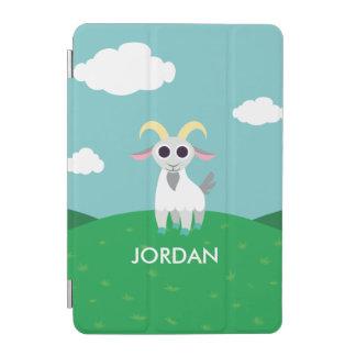 Stanley la chèvre protection iPad mini