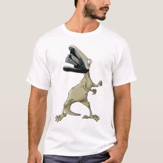 Staplosaurus T-shirt
