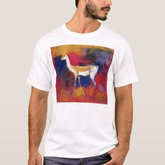Starburst 1997 t-shirt