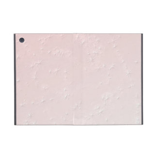 Stars-mini case coques iPad mini