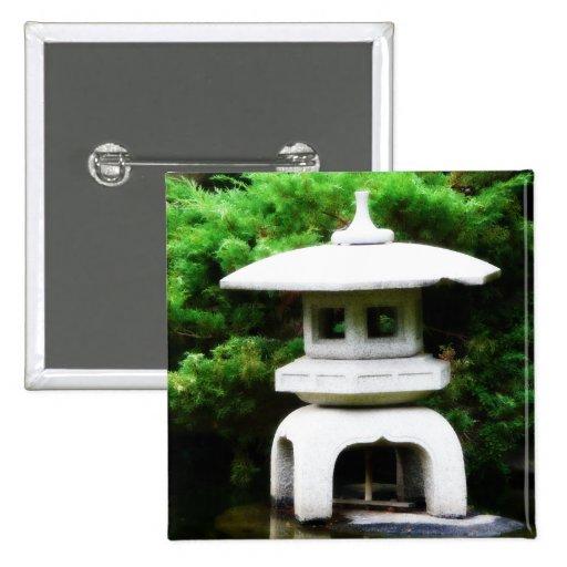 Statue Japonaise De Jardin De Style De Lanterne De Pin 39 S