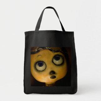 Steampunk fourre-tout sacs