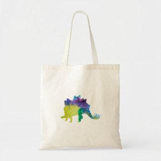 stegosaurus sac fourre-tout
