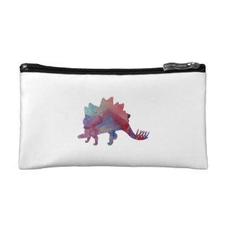 Stegosaurus Trousses De Toilette