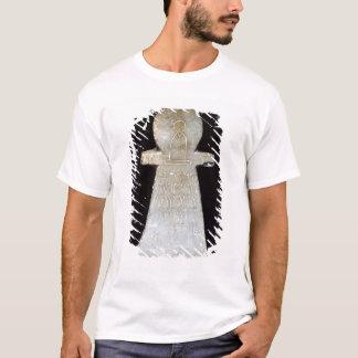 Stele votif, dépeignant probablement Tanit T-shirt