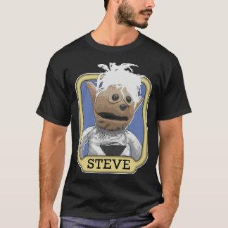 STEVE ! T-SHIRT