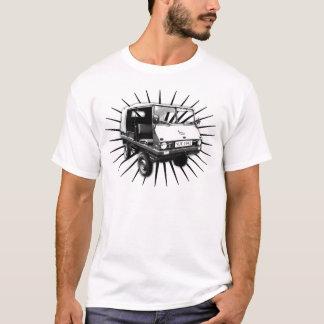 Steyer Puch Haflinger T-shirt