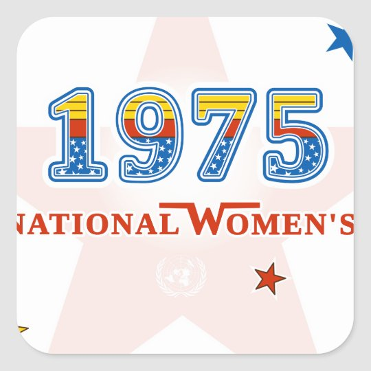 Sticker Carré 1975_Woman.png