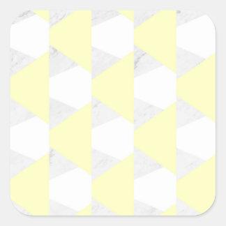 fournitures motif gris de triangles pour loisirs cr atifs. Black Bedroom Furniture Sets. Home Design Ideas