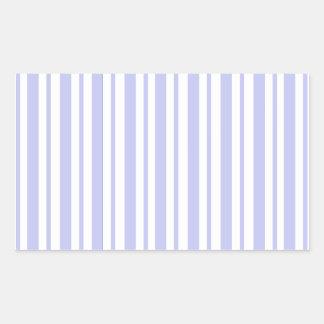 Sticker Rectangulaire q14 - Copie