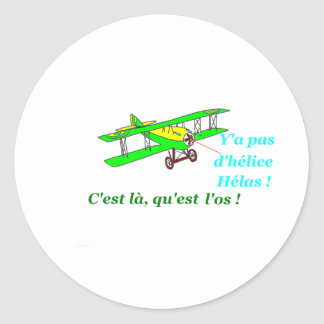 STICKER ROND AVION SANS HELICE 1.PNG