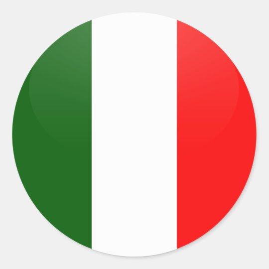 https://rlv.zcache.fr/sticker_rond_cercle_de_drapeau_de_qualite_de_litalie-rf5ddc720fe054927a4fb16be480ac15e_v9waf_8byvr_540.jpg