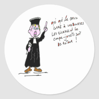 STICKER ROND COUPE JARRETS 1.PNG