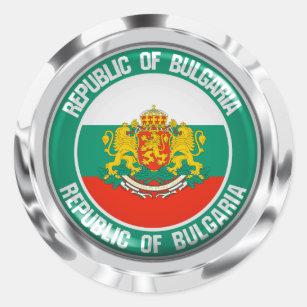 Cadeaux Emblème De La Bulgarie   Zazzle.fr bac035f52be