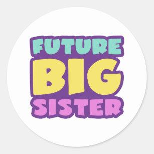 cadeaux future grande soeur. Black Bedroom Furniture Sets. Home Design Ideas