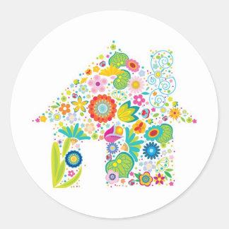 Sticker Rond Garcya.us_000006220381- [converti]