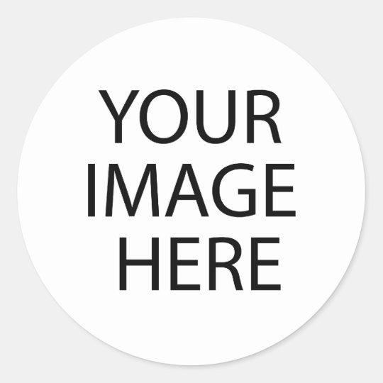 Sticker Rond peltoli vente accesiore