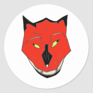 STICKER ROND THE MASK 1.PNG