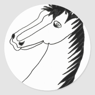 STICKER ROND WHITE HORSE 1.PNG