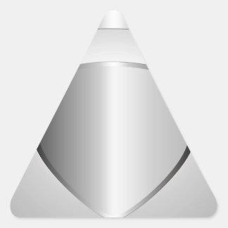 Sticker Triangulaire 11shield.JPG