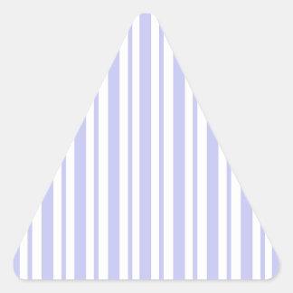 Sticker Triangulaire q14 - Copie