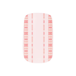 STICKERS POUR ONGLES 44.JPG