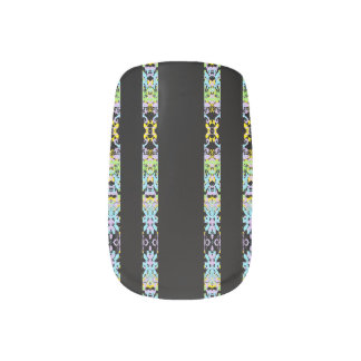 STICKERS POUR ONGLES 75.JPG