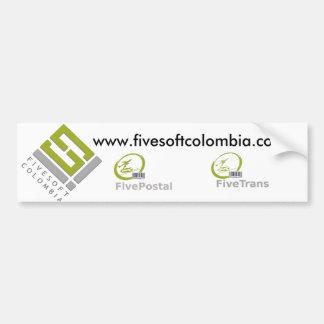 Stiker Produits Autocollant De Voiture