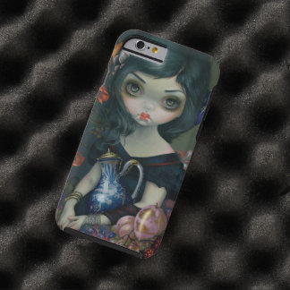 """Stilleven VI :  Cas de l'iPhone 6 de Het Portret"" Coque Tough iPhone 6"