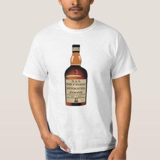 Stoopid Joose T-shirts