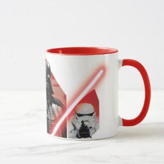 Stormtroopers Lightsabers Tasses