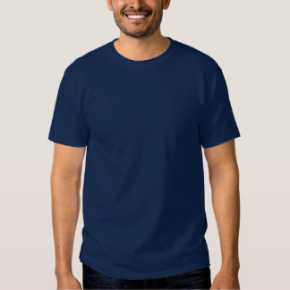 Stupide aucunes pousses t-shirt
