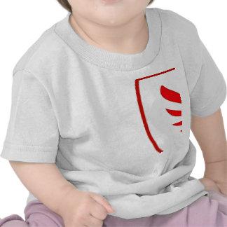Sturzkampfgeschwader 51 groupes III T-shirts
