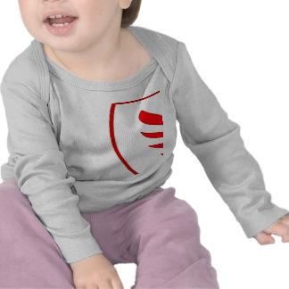 Sturzkampfgeschwader 51 groupes III T-shirt