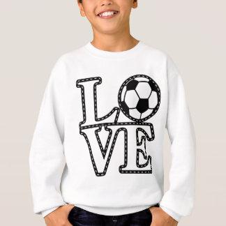 Style d'original du football t-shirts