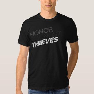 Style final 2 de concept t-shirts