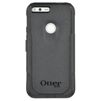 """Style : OtterBox Google XL 5,5"""" cas de banlieusard"""