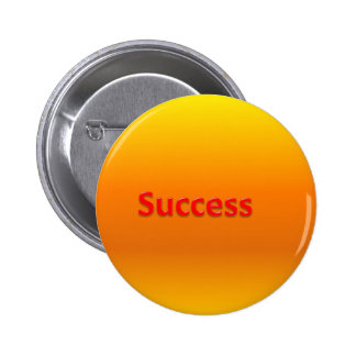 succès pin's