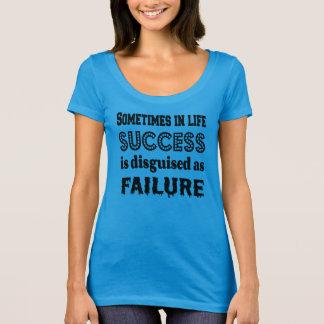 Succès T-shirt
