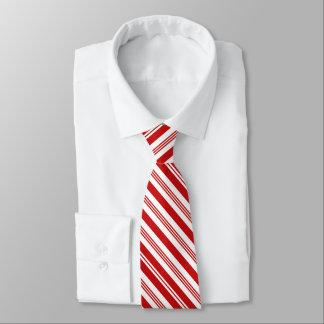 Sucre de canne cravates