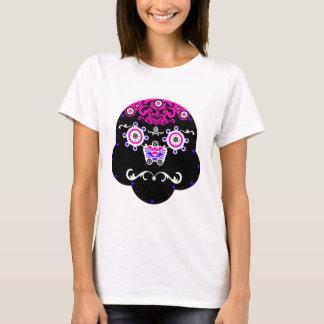 Sucrerie Ganesh T-shirt