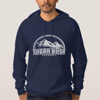 Sugarbush Vermont Pull À Capuche