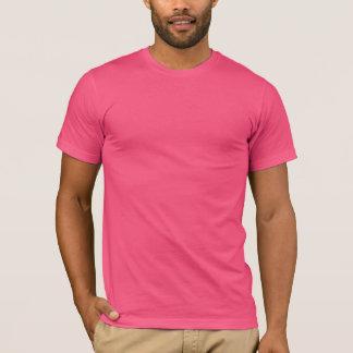 SUIVEZ-MOI au T-shirt de BIÈRE