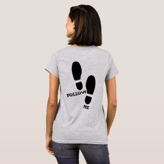 Suivez-moi T-shirt
