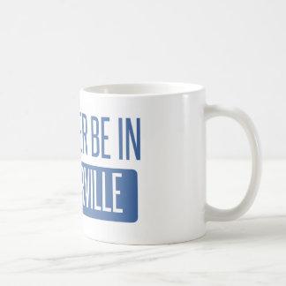 Summerville Mug