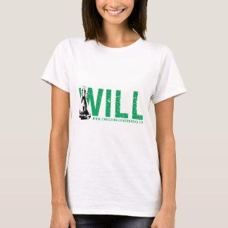 Sumner T-shirt
