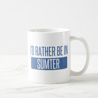 Sumter Mug