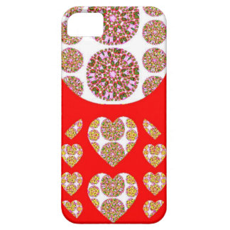 Sundecor Coques Case-Mate iPhone 5