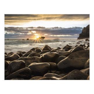 sunrise-1239727 prospectus 21,6 cm x 24,94 cm