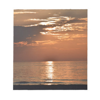sunsetsomewhere.JPG Blocs Notes